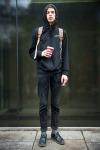 fashion.jpgs.jpga.jpga
